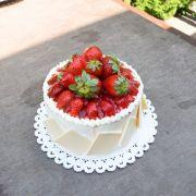 dorty cukrárna Čejkovice 37.jpg